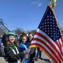 2020 St. Patrick's Day Parade photo album
